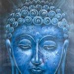 se regenerer boudha